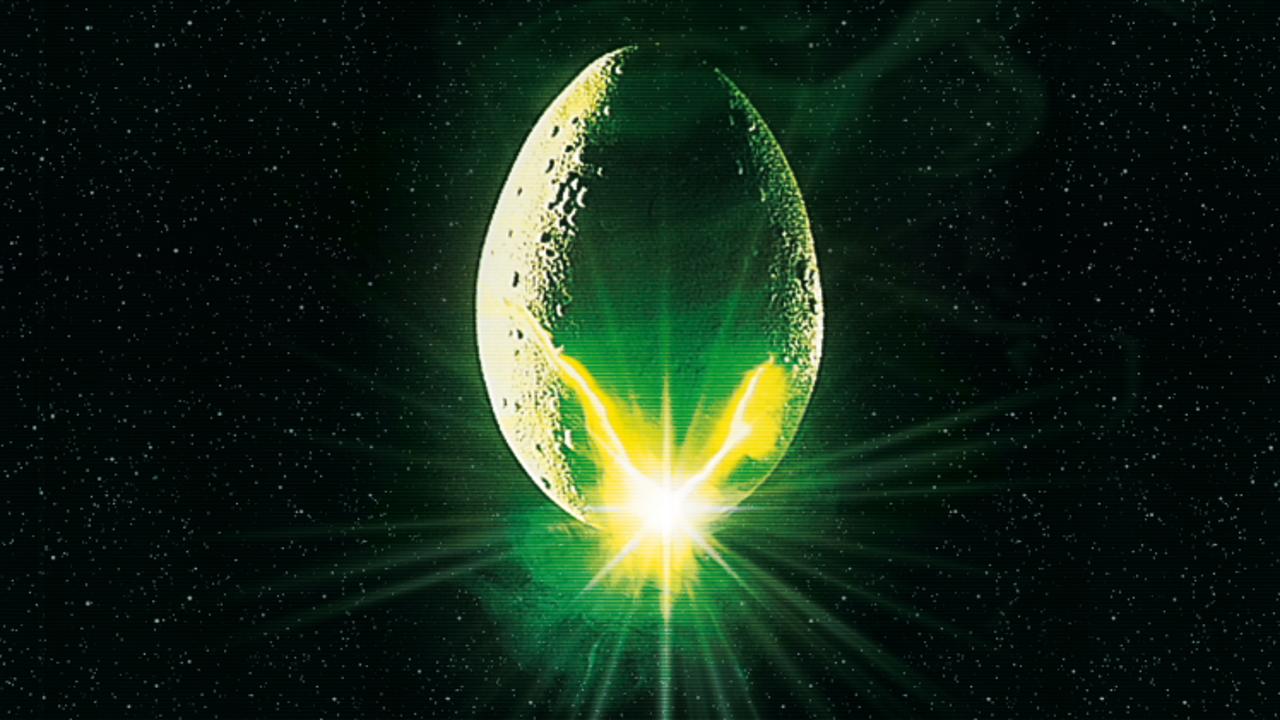 Alternative Betrayal settings we'd like to see - Alien