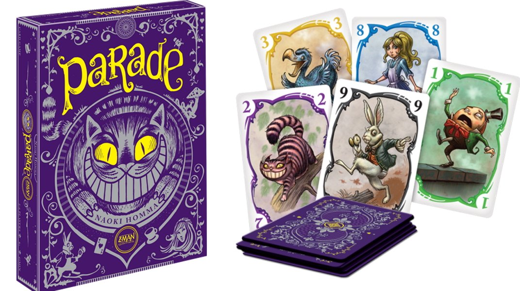 board games that take a page from your favorite book Parade