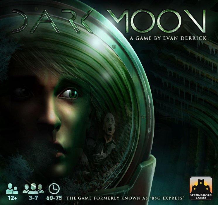 Dark moon going analog copyright infringing board games