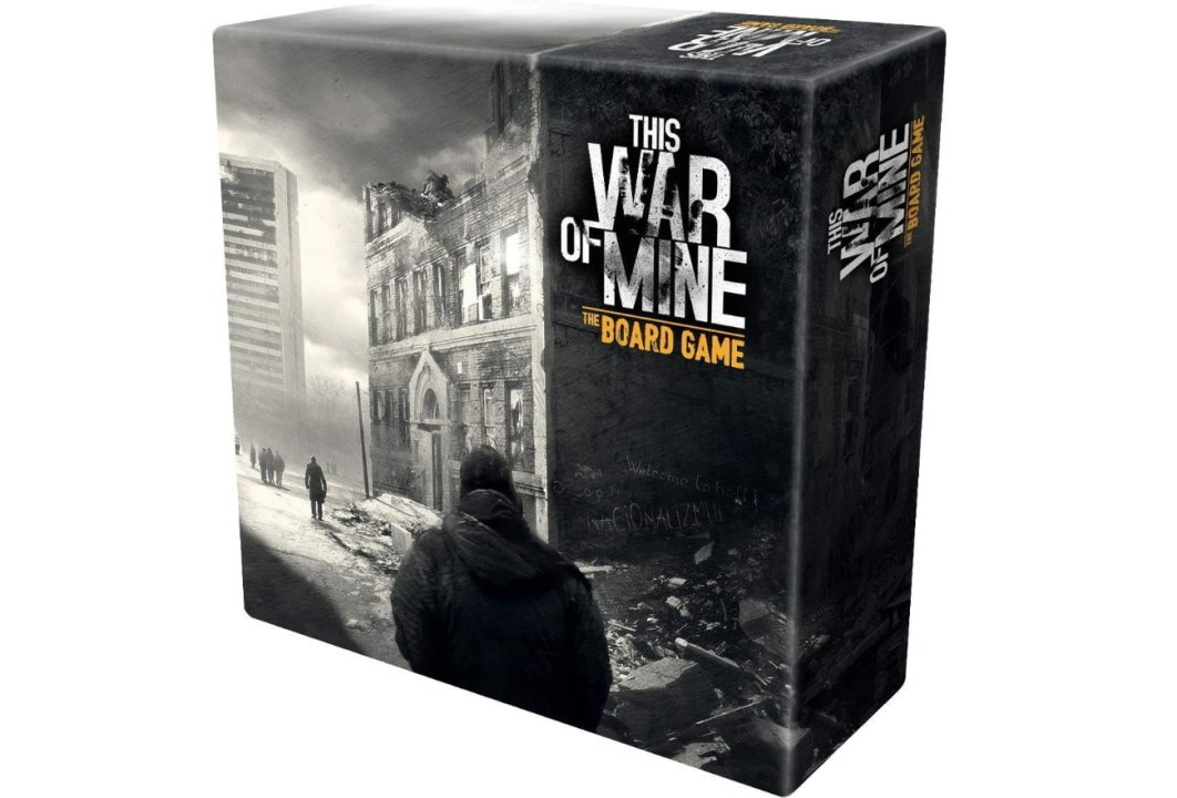 this war of mine war games not about warfare