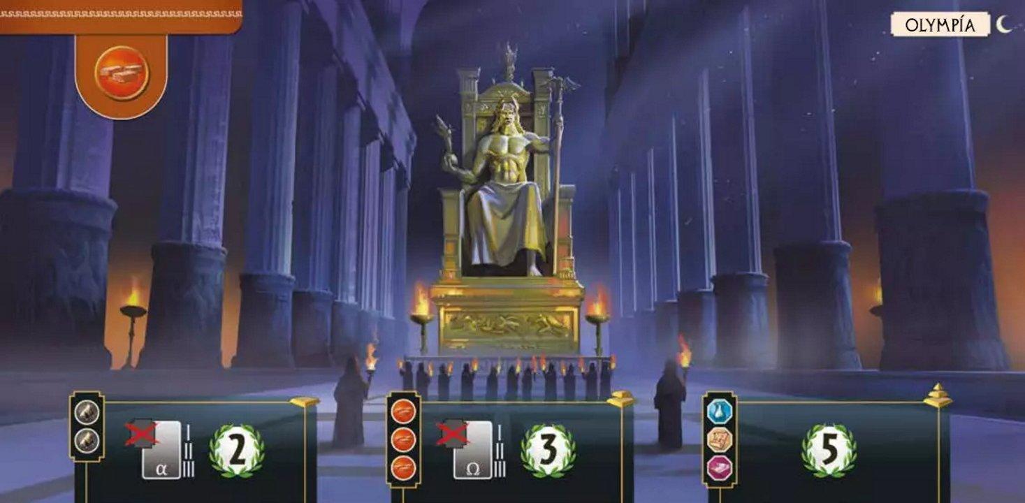 The best digital board games